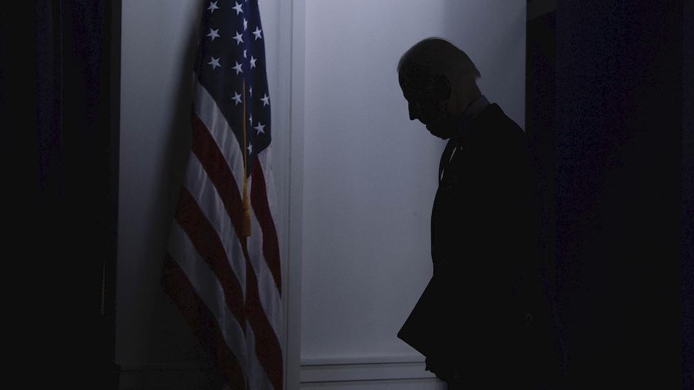 El gobierno de Biden podría pagar un alto precio en el desenlace del conflicto.