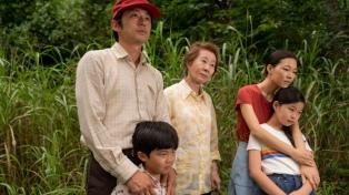 Lo más destacado del cine surcoreano, online en la nueva edición del Han Cine