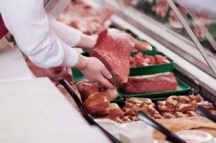 Governo avança em acordo com setor da carne e tem programado anúncios para a próxima semana