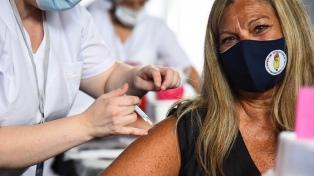 Vizzotti ya piensa en las vacunas del año próximo: cómo siguen las negociaciones