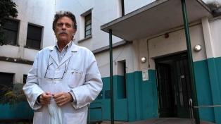"""Orduna: """"Hay evidencias que muestran que la combinación de vacunas ha sido segura"""""""