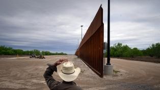 Los nuevos inmigrantes, el desafío más complicado para Biden