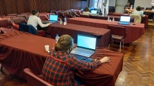 Avance clave en la contratación de personas trans por parte del Poder Judicial tucumano