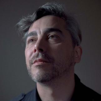 Rodrigo Malmsten, rodaje en Argentina