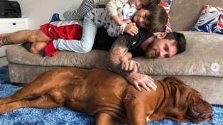 A la hora de elegir al mejor amigo, en la Argentina los perros ganan por goleada
