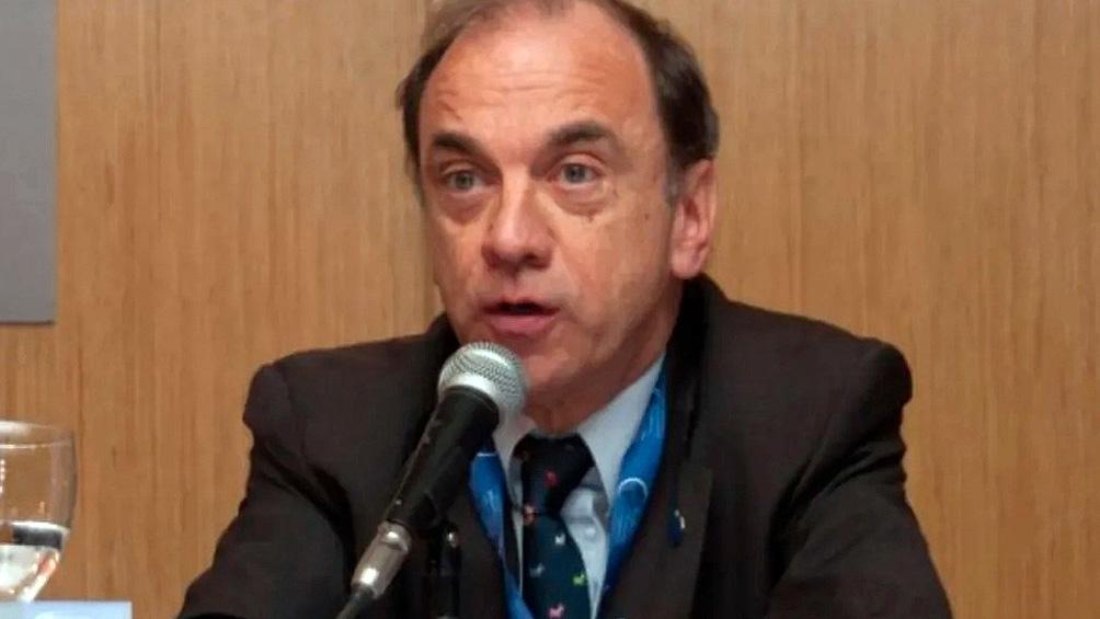 El fiscal Pleé busca que la Corte revise los sobreseimientos de la causa Dólar Futuro