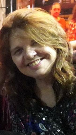 Claudia Figari, directora del CEIL.