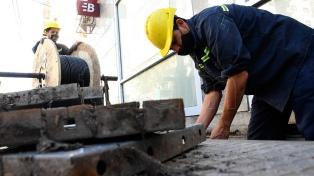 El Ministerio de Trabajo estableció nuevos requisitos del Repro II