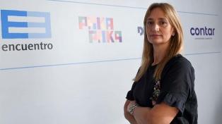 Con más producción nacional y la vuelta a una mirada educativa, Pakapaka relanza su programación