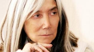 María Kodama deberá pagar más de 850 mil pesos por un juicio por plagio de la obra de Borges que perdió