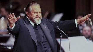 """Hace 80 años se estrenaba en Estados Unidos el clásico filme """"El ciudadano"""", de Orson Welles"""