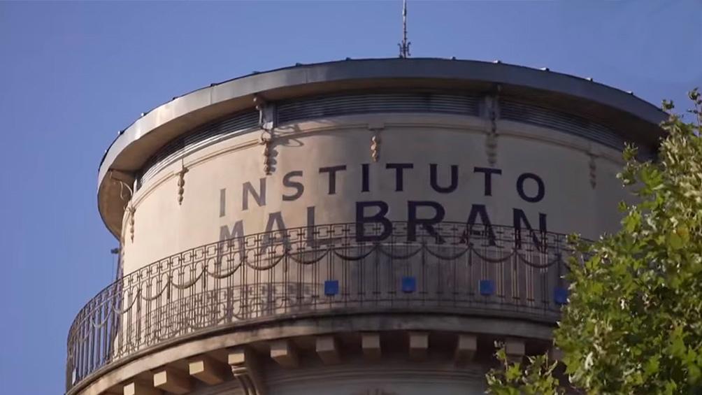 Alberto Fernández donará la mitad de su sueldo al Instituto Malbrán