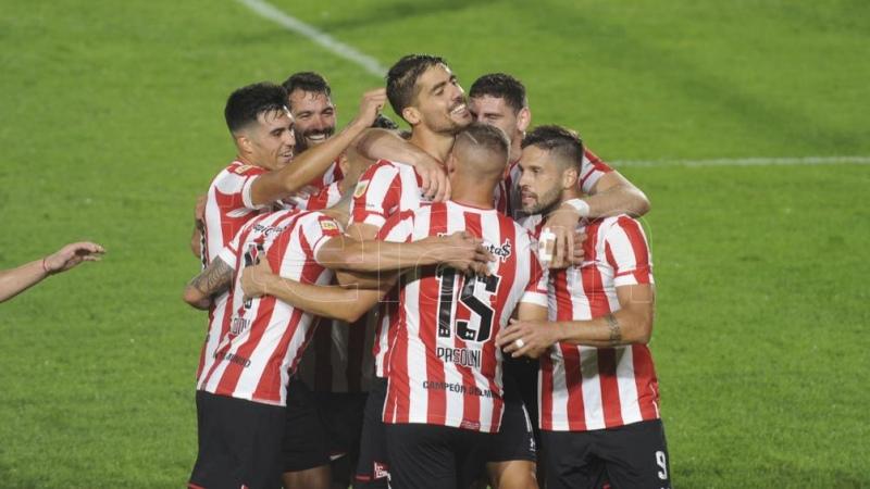 Estudiantes e Independiente inauguran los cuartos de final en La Plata