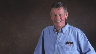 Murió una gloria de la IndyCar: Bobby Unser