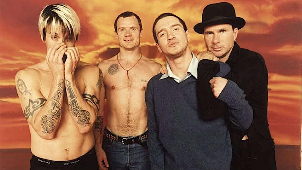 A partir de esta transacción, el grupo encabezado por Anthony Kiedis y Flea solo será dueño de las grabaciones.
