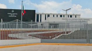 México liberó a un excapo narco y lo volvió a detener a los ocho minutos por otra causa