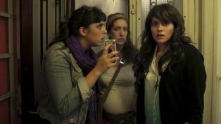 """La serie estadounidense """"El Kimberley Proyect"""" fue grabada en Montevideo por la UN3"""