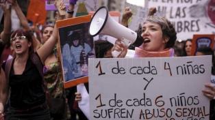 Comienza en Chaco un juicio por el más antiguo caso de abuso a dos niñas