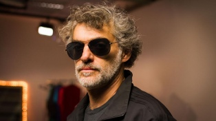 El atrapante cine de Néstor Frenkel tendrá su foco online durante mayo