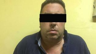 Seguirá preso el comerciante que atacó a golpes a su mujer en Nordelta