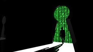 Del santo y seña al password informático: la contraseña a lo largo de la historia