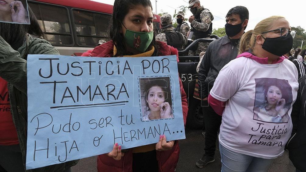 114 mujeres fueron asesinadas entre 2015 y 2019 en la Ciudad Autónoma de Buenos Aires