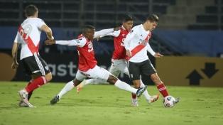 La Conmebol vuelve a programar partidos de la Libertadores en Colombia