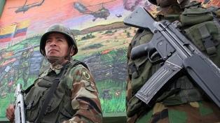 La Corte Constitucional anuló la reforma que autorizaba el uso de fuerza letal a militares