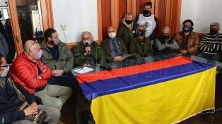Grabois aseguró que se buscó silenciar lo que sucede en Colombia