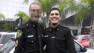 Piden llevar a juicio al acusado de asesinar a un Policía de la Ciudad en La Matanza