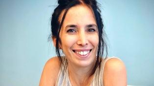 Designaron a la periodista Rosaura Audi como nueva subsecretaria de Medios Públicos