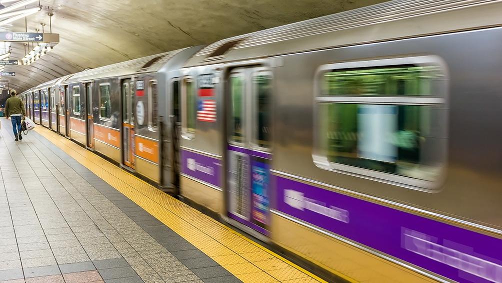 La prueba piloto de vacunación incluye a grandes estaciones como Penn Station y Grand Central, en Manhattan.