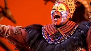 Los musicales clásicos más exitosos subirán el telón de Broadway en septiembre