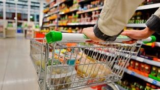 Cuáles son las iniciativas que lleva a cabo el Gobierno para garantizar alimentos a precios accesibles