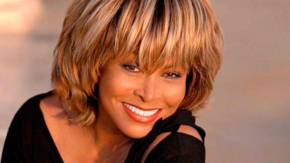 Se trata de la segunda vez que Tina Turner, de 81 años, será incorporada al Salón.