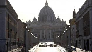 El arzobispo de Munich presentó su renuncia por la crisis de abusos en la Iglesia alemana