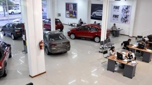 La Justicia ordenó bajar un 50% las cuotas de los planes de ahorro para autos
