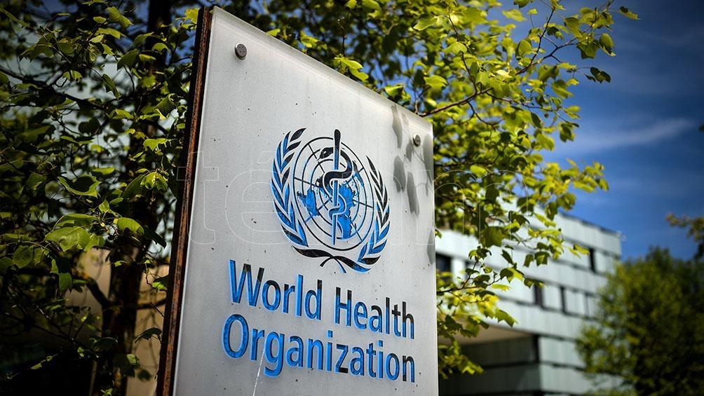 Bolivia presentó ante la OMC documentos que justifican la necesidad de importar la vacuna con una licencia obligatoria.