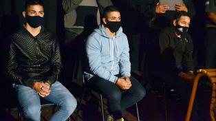 Condenan a perpetua a un empresario por el femicidio de su exesposa en Mendoza