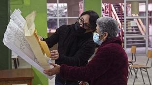 Chile ya se enfoca en las elecciones presidenciales con nueve candidaturas confirmadas