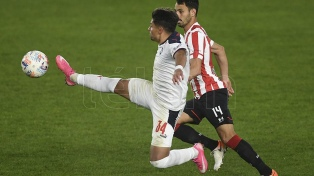 Independiente superó a Estudiantes en los penales y es semifinalista