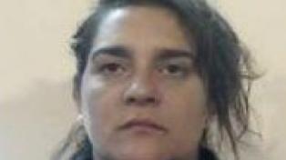 Detuvieron a la sobrina del jubilado español torturado y asesinado