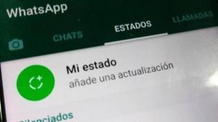 Whatsapp no bloqueará a los usuarios que no acepten las políticas de privacidad