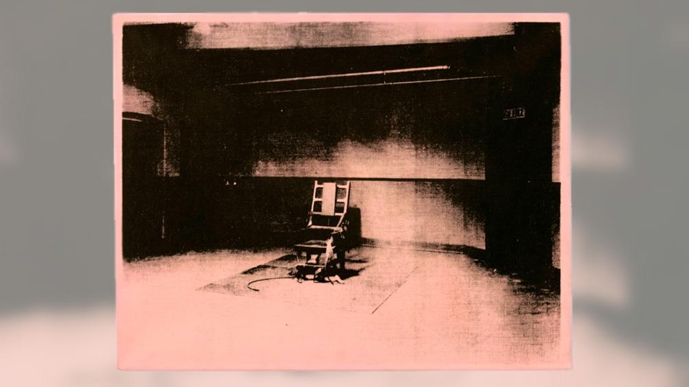 La subasta será realizada el 23 de octubre próximo en la galería Larsen de Scottsdale, en Arizona, Estados Unidos.