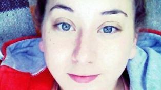 Acusan a uno de los dos detenidos de haber colaborado en el femicidio de Agostina