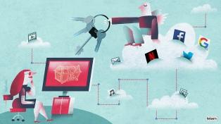 La herencia digital: lo que podemos hacer con lo que hicimos en la red