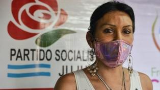 Pioneras de la inclusión política: las siete candidatas trans a ocupar concejalías