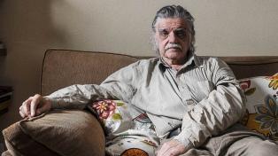 El sociólogo y ensayista Horacio González está internado por coronavirus