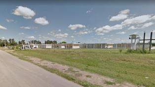 Condenaron a un jefe penitenciario por vejaciones a detenidos en un penal santiagueño