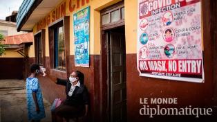 La pandemia crea nuevas desigualdades (y agudiza las viejas)